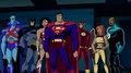 Justice League!!!!!