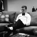 Justin. - justin-timberlake photo