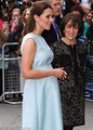 Kate (24th April 2013) - prince-william-and-kate-middleton photo