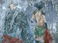 Katekyo Hitman Reborn! RPG AU
