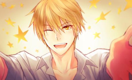 Anime Kawaii Immagini Kawaii Wallpaper And Background Foto 34343170