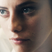 Kaya in True Love - kaya-scodelario icon