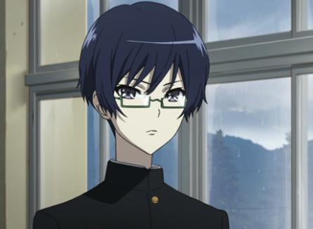Kazami Tomohiko