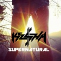 Ke$ha - Supernatural - kesha fan art