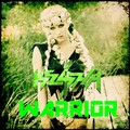 Ke$ha - Warrior - kesha fan art