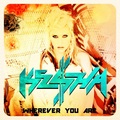 Ke$sha - Wherever anda Are