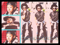 Keep Calm And Carry on - mindless-behavior fan art