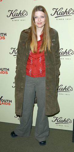 Kiehl's Santa Monica Store Grand Opening to Benefit YouthAIDS