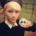 Kim Kibum / Key - kim-kibum-key photo
