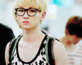 Kim Kibum ~ - shinee photo