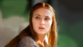 Kissed by Fire (3x05) - game-of-thrones photo