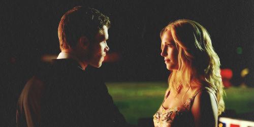Klaus and Caroline 4.23
