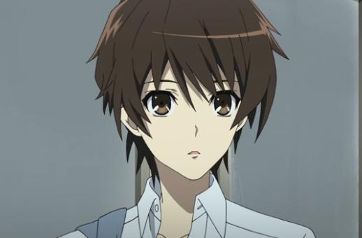 Koichi Sakakibara