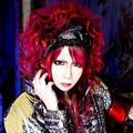 Koudai - royz photo
