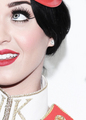 Kp - katy-perry photo