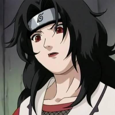 Kurenai Yūhi - Naruto Shippuuden Photo (34303870) - Fanpop