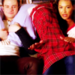 Kurt - kurt-hummel icon