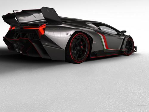 Lamborghini fondo de pantalla