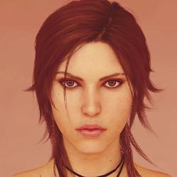 Lara Croft Hentai Porn Videos Pornhubcom