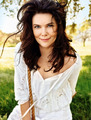 Lauren Graham (2013) - lauren-graham photo