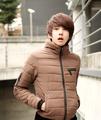 Lee Chi Hoon~♥