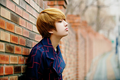 Lee Chi Hoon~♥  - ulzzang-world photo