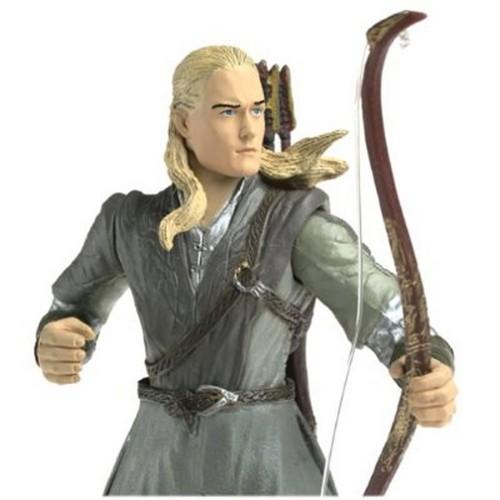 Legolas - Action Figure