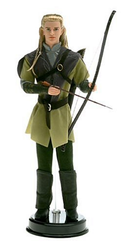 Legolas - Action Figure