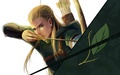 Legolas Greenleaf - legolas-greenleaf fan art