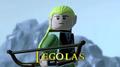 Legolas (Lego version)