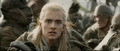Legolas in RotK - legolas-greenleaf photo