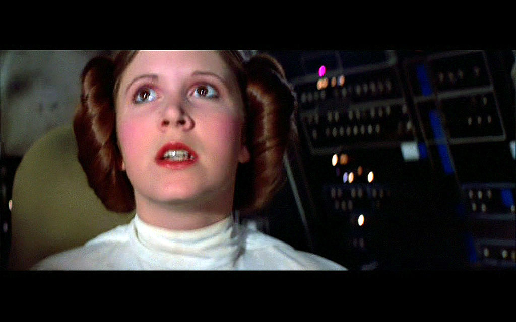Carrie Fisher Star Wars Body together with Carrie Fisher Princess Leia additionally Princess Leia Organa Solo also Carrie Fisher Princess Leia Star Wars moreover Carrie Fisher As Princess Leia Slave. on carrie fisher as princess leia slave