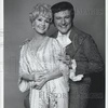 Liberace and Debbie