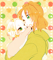 LietPol - hetalia-couples photo