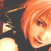 Lightning Returns Icon - lightning-returns-final-fantasy-xiii icon