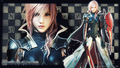 Lightning Returns wallpaper - lightning-returns-final-fantasy-xiii wallpaper