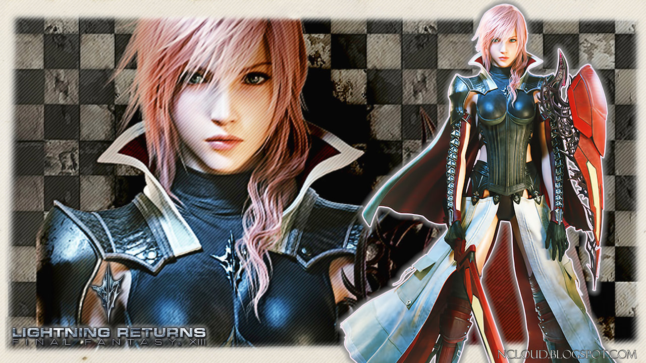 Lightning returns final fantasy xiii images lightning returns lightning returns final fantasy xiii images lightning returns wallpaper hd wallpaper and background photos voltagebd