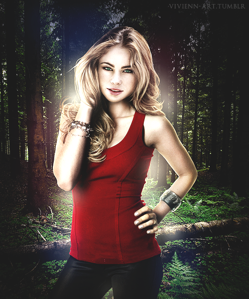 The Vampire Academy Blood Sisters Lissa Dragomir