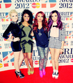 Little Mix ♥ - little-mix photo