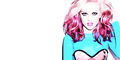 Little Mix ♥ ♥ - vamp_fan_25 photo