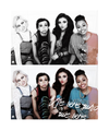 Little Mix ♥ ♥