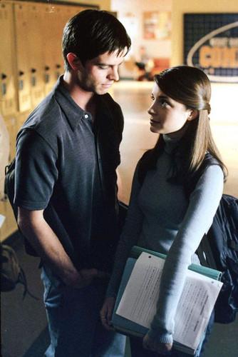 Liz and Max