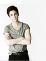 Logan - logan-lerman photo