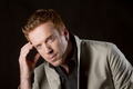 Los Angeles Time's The Envelope - damian-lewis photo