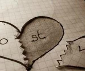 प्यार > लॉस्ट