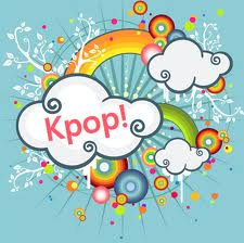 Love K Pop 3 We 3 Kpop Photo 34386796 Fanpop