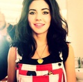 MARINAS PERFECTION  - marina-and-the-diamonds fan art