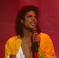 MJ Come Together - michael-jackson photo