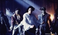 MJ GHOST'S - michael-jacksons-ghosts photo