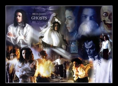 MJ -_-